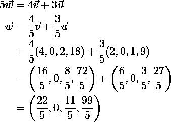 jawaban nomor 2