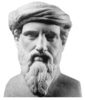 Pythagoras Sosok Ahli Matematika dan Filsuf Yunani