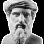 Teorema Pythagoras Lengkap dengan Animasi
